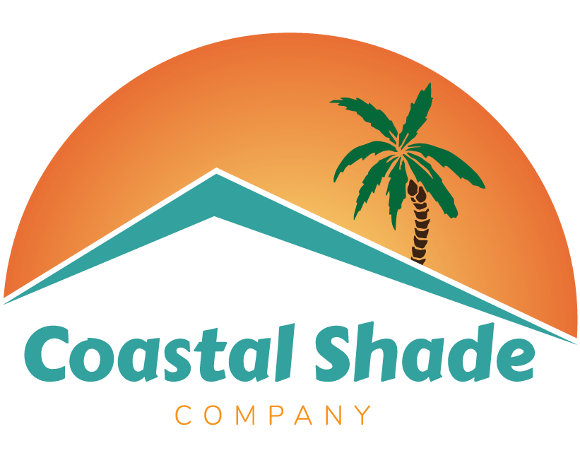 Coastal Shade Company