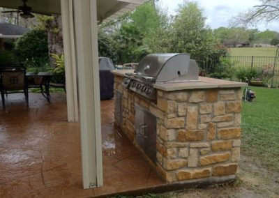 outdoor kitchen10