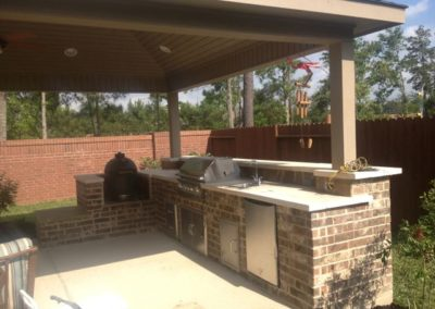 outdoor kitchen2