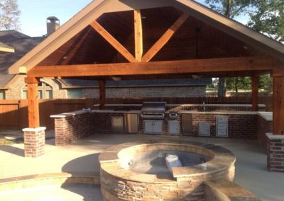 outdoor kitchen4