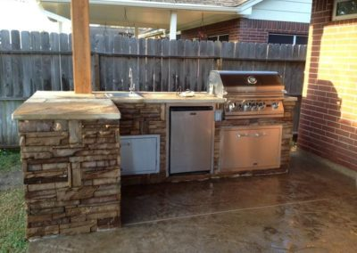 outdoor kitchen8